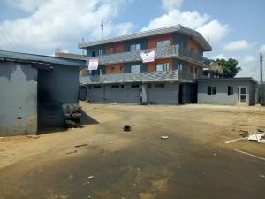 Commercial Property for rent - Airport Road Oshodi Lagos