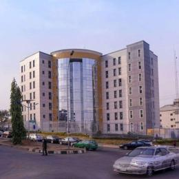 Hotel/Guest House Commercial Property for sale Wuse Wuse 2 Abuja