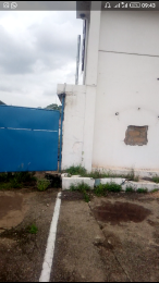 10 bedroom Office Space Commercial Property for sale Okpara Avenue by Peace Park Enugu Enugu