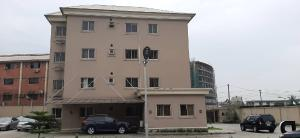 Office Space Commercial Property for rent Maryland Ikeja Lagos