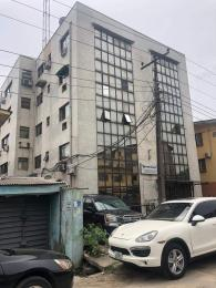 Office Space Commercial Property for sale Tokunbo Alli Toyin street Ikeja Lagos