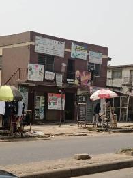 Office Space for sale Opp Poly Ibadan Along Sango Poly Road Ibadan Oyo