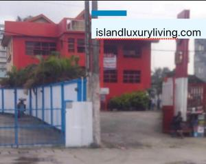 Commercial Property for rent Akin Adesola Victoria Island Lagos