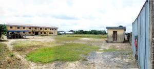 10 bedroom Office Space Commercial Property for sale Along DSC Express way, Ebrumede, near Ugbomoro, just before Otokutu/ Ugbomoro bridge, Uvwie LGA. Delta State. Warri Delta