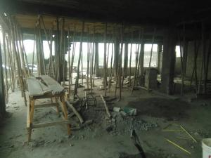 6 bedroom Office Space Commercial Property for rent Ifako Gbagada Ifako-gbagada Gbagada Lagos