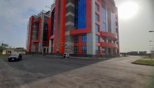 Private Office Co working space for rent Along airport roads Abuja Nbora Abuja
