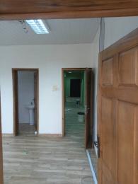 3 bedroom Commercial Property for rent 35 eweje street  Mafoluku Oshodi Lagos