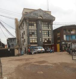 Office Space Commercial Property for sale Anthony Village Maryland Lagos