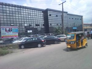 10 bedroom Office Space Commercial Property for sale Acme Ogba Industrial Ogba Lagos