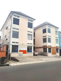 Office Space Commercial Property for sale Phase 1 New GRA Port Harcourt Rivers