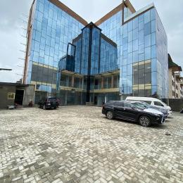 Office Space for rent Nice Environment ONIRU Victoria Island Lagos