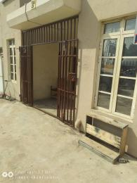 Office Space Commercial Property for rent Mobolaji Bank Anthony Way Maryland Lagos