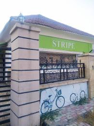 Show Room Commercial Property for rent 116 fourth avenue Gwarinpa Abuja