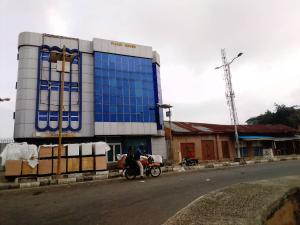 Office Space for rent Ibadan Oyo