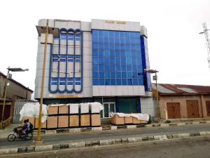 Office Space Commercial Property for rent Fijabi housing, Dugbe Adamasingba Ibadan Oyo