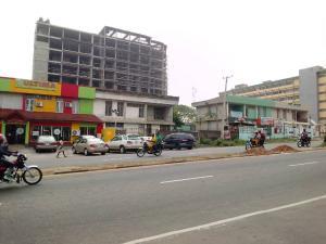 Office Space for sale Secretariat Bodija Road Near Costom Office Bodija Ibadan Oyo