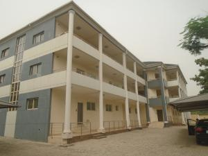 Commercial Property for rent Utako Abuja