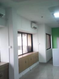 Office Space Commercial Property for rent 3rd floor, Okoi-Arikpo Houser, Idowu Taylor Street Idowu Taylor Victoria Island Lagos
