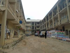 1 bedroom mini flat  Shop Commercial Property for sale Apo Abuja