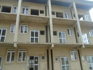 Office Space Commercial Property for sale Apo Abuja