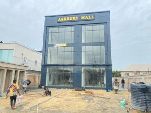 Shop in a Mall for sale   Lekki Phase 1 Lekki Lagos