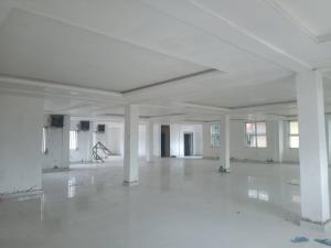 Office Space for rent Adeola Hopewell Victoria Island Lagos