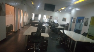 Office Space Commercial Property for rent New Owerri Owerri Imo