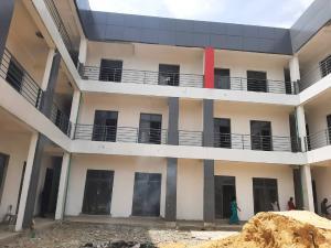 Office Space for rent Idado Lekki Lagos