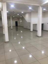 5 bedroom Office Space Commercial Property for rent Along Ogudu Road Ogudu GRA Ogudu Lagos