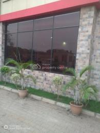 Office Space Commercial Property for sale ... Jahi Abuja