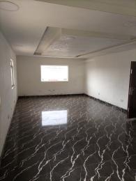 Private Office for rent Ipaja Ipaja Lagos