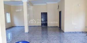Office Space Commercial Property for sale   Off Oregun,  Oregun Ikeja Lagos
