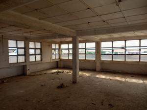 Office Space for rent Old Abeokuta Road Oko Oba Road Pen cinema Agege Lagos
