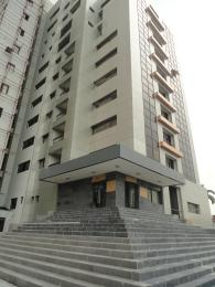 Office Space Commercial Property for rent Idowu Taylor Idowu Taylor Victoria Island Lagos