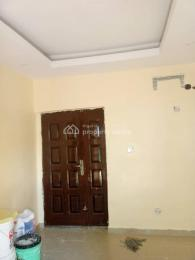 Office Space Commercial Property for rent ... Dolphin Estate Ikoyi Lagos