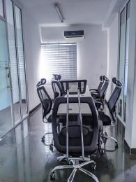 Private Office Co working space for rent Lekki Phase One Lekki Phase 1 Lekki Lagos