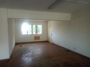4 bedroom Commercial Property for rent Ikoyi Awolowo Road Ikoyi Lagos