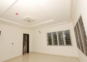 1 bedroom mini flat  Shop in a Mall Commercial Property for rent Opebi Opebi Ikeja Lagos