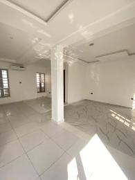 Office Space Commercial Property for rent Chevron toll gate Lekki Lagos