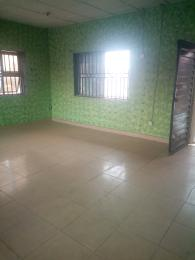 Office Space Commercial Property for rent Joyce B Ring Rd Ibadan Oyo
