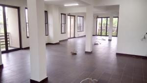 3 bedroom Office Space Commercial Property for rent Banana Island Ikoyi Lagos
