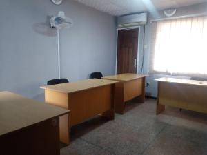 1 bedroom mini flat  Private Office Co working space for rent 2 Taiwo Ajakaiye Ikotun Ikotun/Igando Lagos