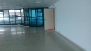 1 bedroom mini flat  Office Space Commercial Property for rent   Adeola Odeku Victoria Island Lagos