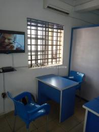 Office Space Commercial Property for rent ... Gwarinpa Abuja