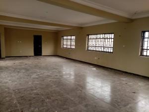 Office Space Commercial Property for rent Bank Anthony  Mobolaji Bank Anthony Way Ikeja Lagos