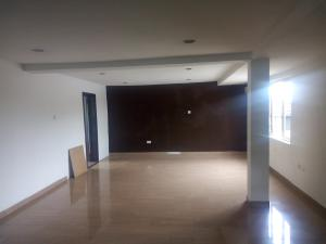Office Space Commercial Property for rent Ikoyi Falomo Ikoyi Lagos