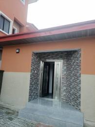 Office Space for rent Lekki Right Lekki Lagos