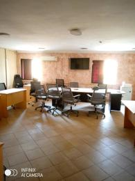 Workstation Co working space for rent Bassan Plaza, 10th Street, Central Business District, Abuja Central Area Abuja