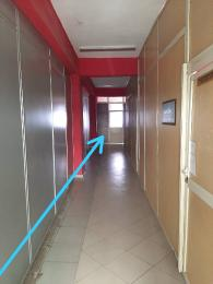 Office Space Commercial Property for rent Ring Rd Ibadan Oyo