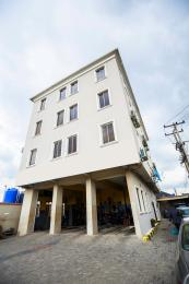 Office Space Commercial Property for rent  Ikosi Road, Oluyole Bustop Oregun Oregun Ikeja Lagos